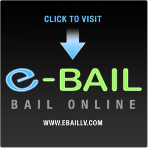 eBail Clark County Bail Bonds