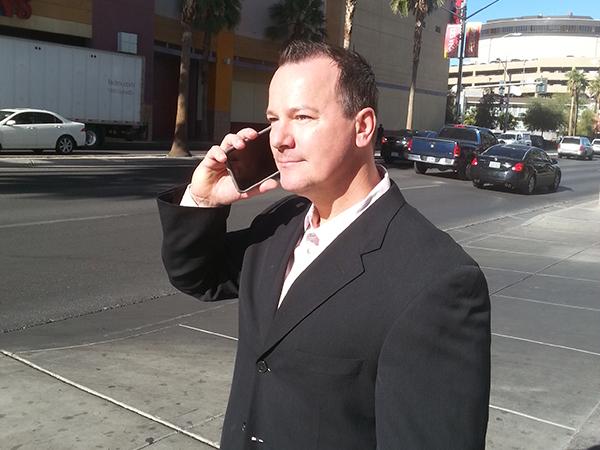 Bail Bonds Las Vegas Serving the CCDC Las Vegas Nevada